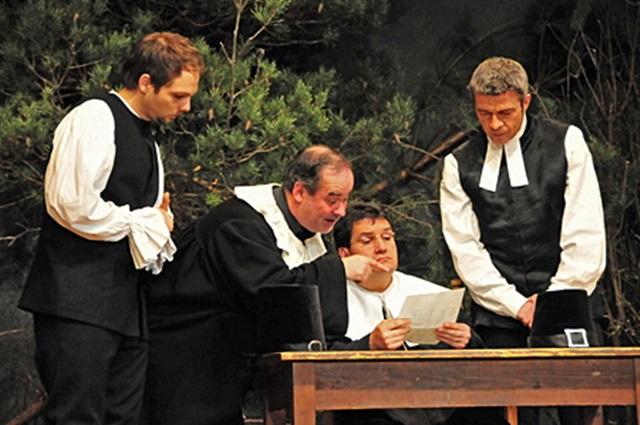 theaterverein-wetter-hexenjagd-bild-22