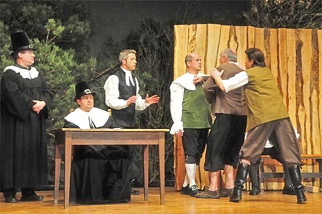 theaterverein-wetter-hexenjagd-bild-23