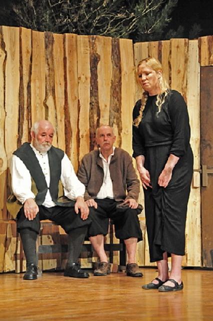 theaterverein-wetter-hexenjagd-bild-27