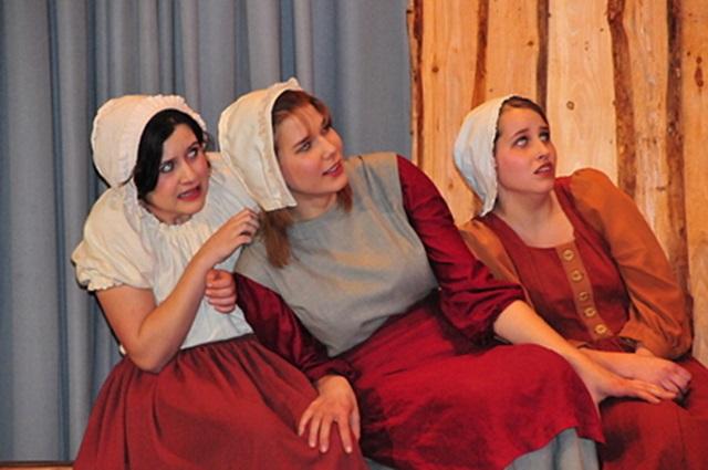 theaterverein-wetter-hexenjagd-bild-31
