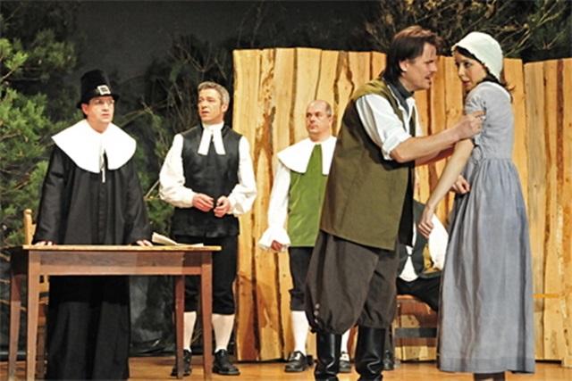 theaterverein-wetter-hexenjagd-bild-32