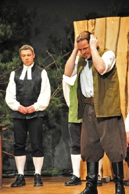 theaterverein-wetter-hexenjagd-bild-34