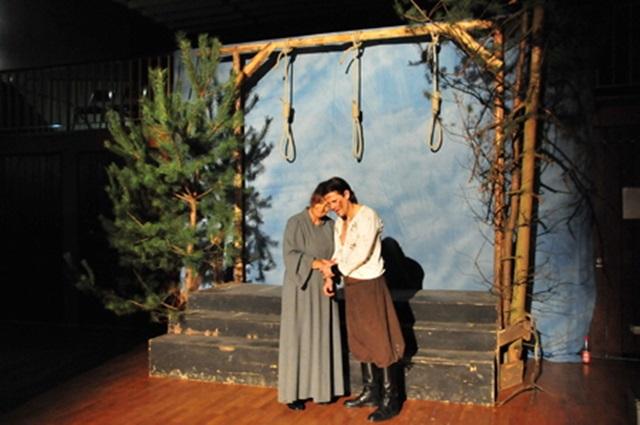 theaterverein-wetter-hexenjagd-bild-45