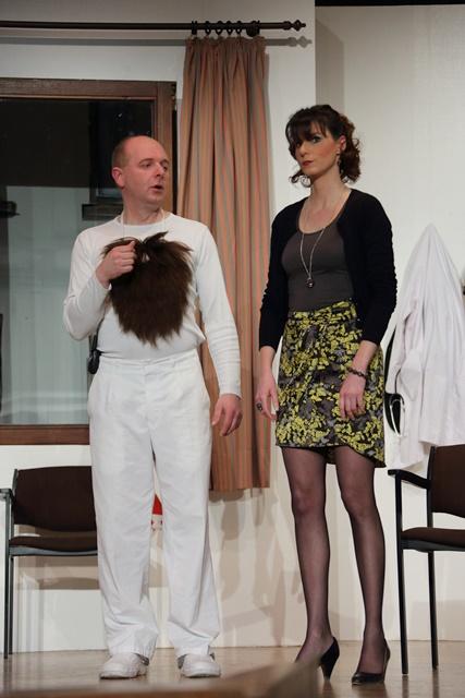 theaterverein-wetter-und-alles-auf-krankenschein-bild02