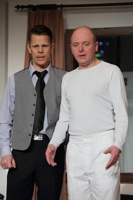 theaterverein-wetter-und-alles-auf-krankenschein-bild04