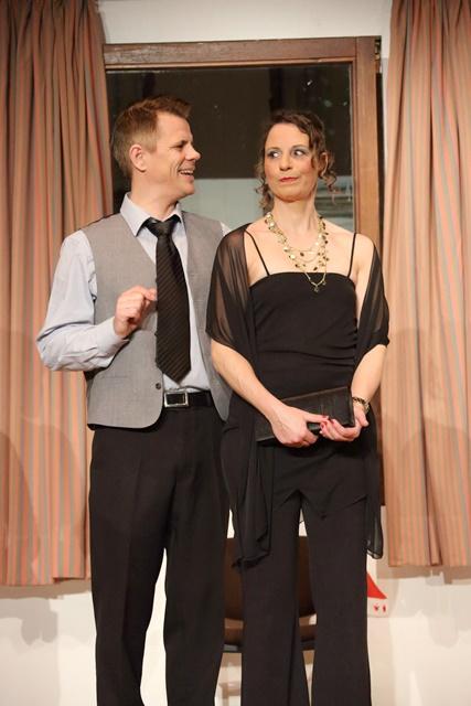theaterverein-wetter-und-alles-auf-krankenschein-bild05