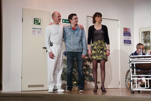 theaterverein-wetter-und-alles-auf-krankenschein-bild20