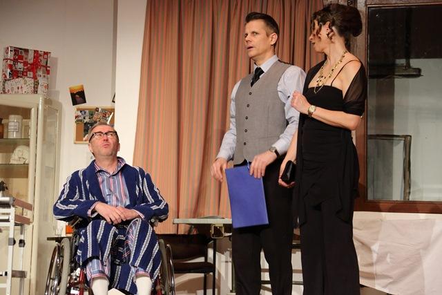 theaterverein-wetter-und-alles-auf-krankenschein-bild22