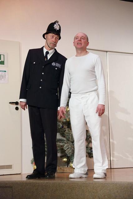 theaterverein-wetter-und-alles-auf-krankenschein-bild26
