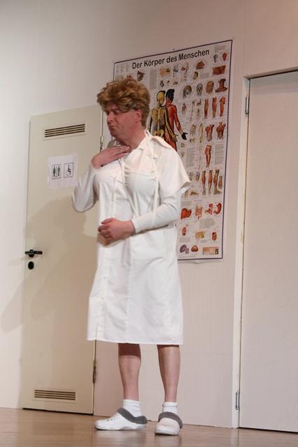 theaterverein-wetter-und-alles-auf-krankenschein-bild28