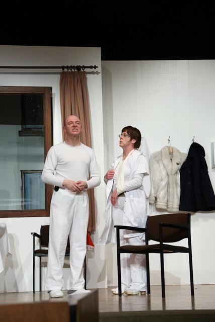 theaterverein-wetter-und-alles-auf-krankenschein-bild34