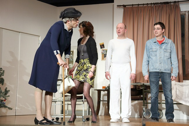 theaterverein-wetter-und-alles-auf-krankenschein-bild36