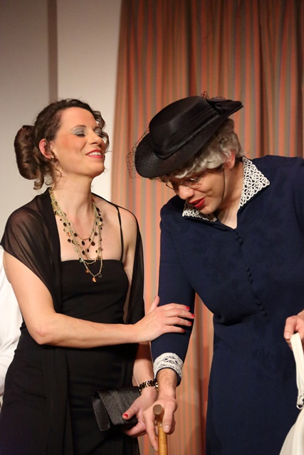 theaterverein-wetter-und-alles-auf-krankenschein-bild41