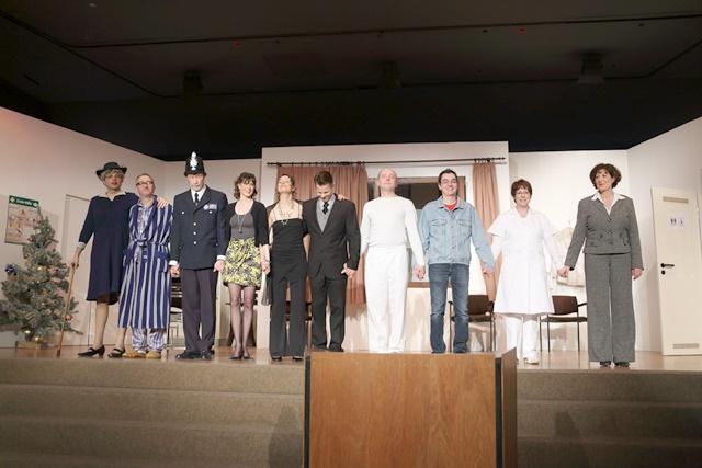 theaterverein-wetter-und-alles-auf-krankenschein-bild51