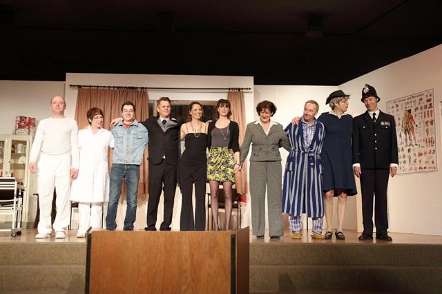 theaterverein-wetter-und-alles-auf-krankenschein-bild52