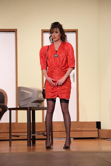theaterverein-wetter-der-nackte-wahnsinn-premiere-14