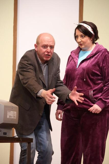 theaterverein-wetter-der-nackte-wahnsinn-premiere-25