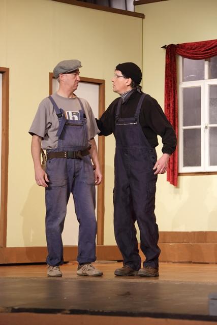 theaterverein-wetter-der-nackte-wahnsinn-premiere-29