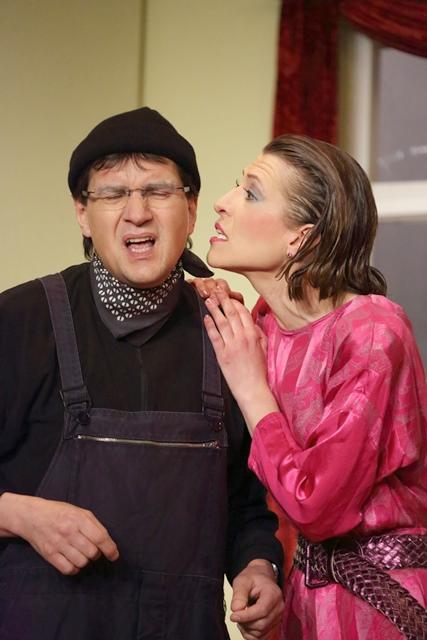 theaterverein-wetter-der-nackte-wahnsinn-premiere-31