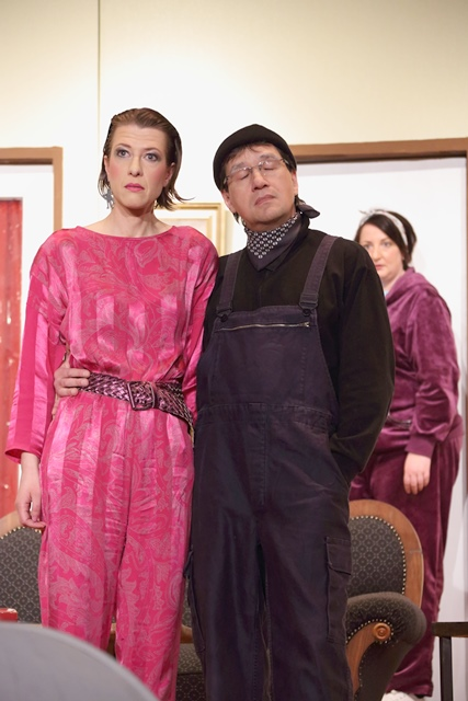 theaterverein-wetter-der-nackte-wahnsinn-premiere-32