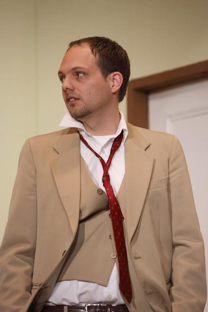 theaterverein-wetter-der-nackte-wahnsinn-premiere-35