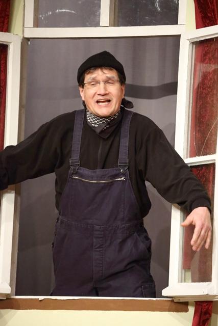 theaterverein-wetter-der-nackte-wahnsinn-premiere-36