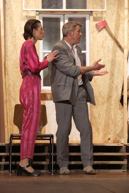 theaterverein-wetter-der-nackte-wahnsinn-premiere-66