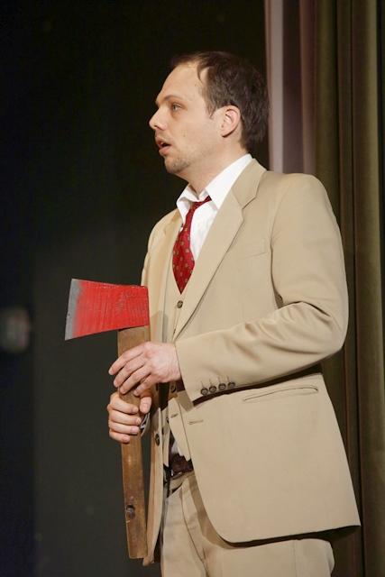 theaterverein-wetter-der-nackte-wahnsinn-premiere-74