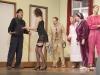 theaterverein-wetter-der-nackte-wahnsinn-premiere-1