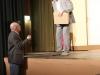 theaterverein-wetter-der-nackte-wahnsinn-premiere-37