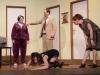 theaterverein-wetter-der-nackte-wahnsinn-premiere-39
