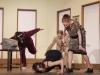 theaterverein-wetter-der-nackte-wahnsinn-premiere-40