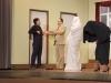theaterverein-wetter-der-nackte-wahnsinn-premiere-44