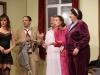 theaterverein-wetter-der-nackte-wahnsinn-premiere-47