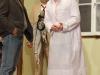 theaterverein-wetter-der-nackte-wahnsinn-premiere-49