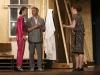 theaterverein-wetter-der-nackte-wahnsinn-premiere-56