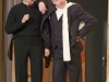 theaterverein-wetter-der-nackte-wahnsinn-premiere-61