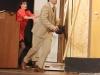 theaterverein-wetter-der-nackte-wahnsinn-premiere-69