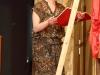 theaterverein-wetter-der-nackte-wahnsinn-premiere-75