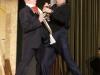 theaterverein-wetter-der-nackte-wahnsinn-premiere-79