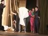 theaterverein-wetter-der-nackte-wahnsinn-premiere-8