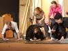 theaterverein-wetter-der-nackte-wahnsinn-premiere-82