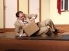 theaterverein-wetter-der-nackte-wahnsinn-premiere-91