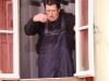 theaterverein-wetter-der-nackte-wahnsinn-premiere-93