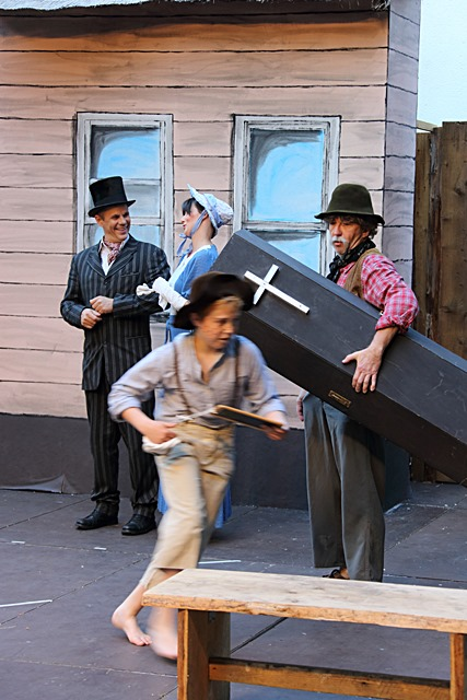 theaterverein-wetter-tom-sawyer-bild-34