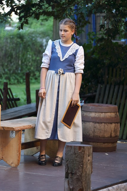 theaterverein-wetter-tom-sawyer-bild-36
