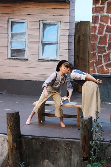 theaterverein-wetter-tom-sawyer-bild-37