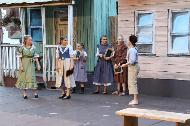 theaterverein-wetter-tom-sawyer-bild-39