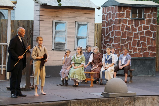 theaterverein-wetter-tom-sawyer-bild-46