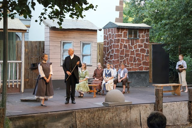 theaterverein-wetter-tom-sawyer-bild-47